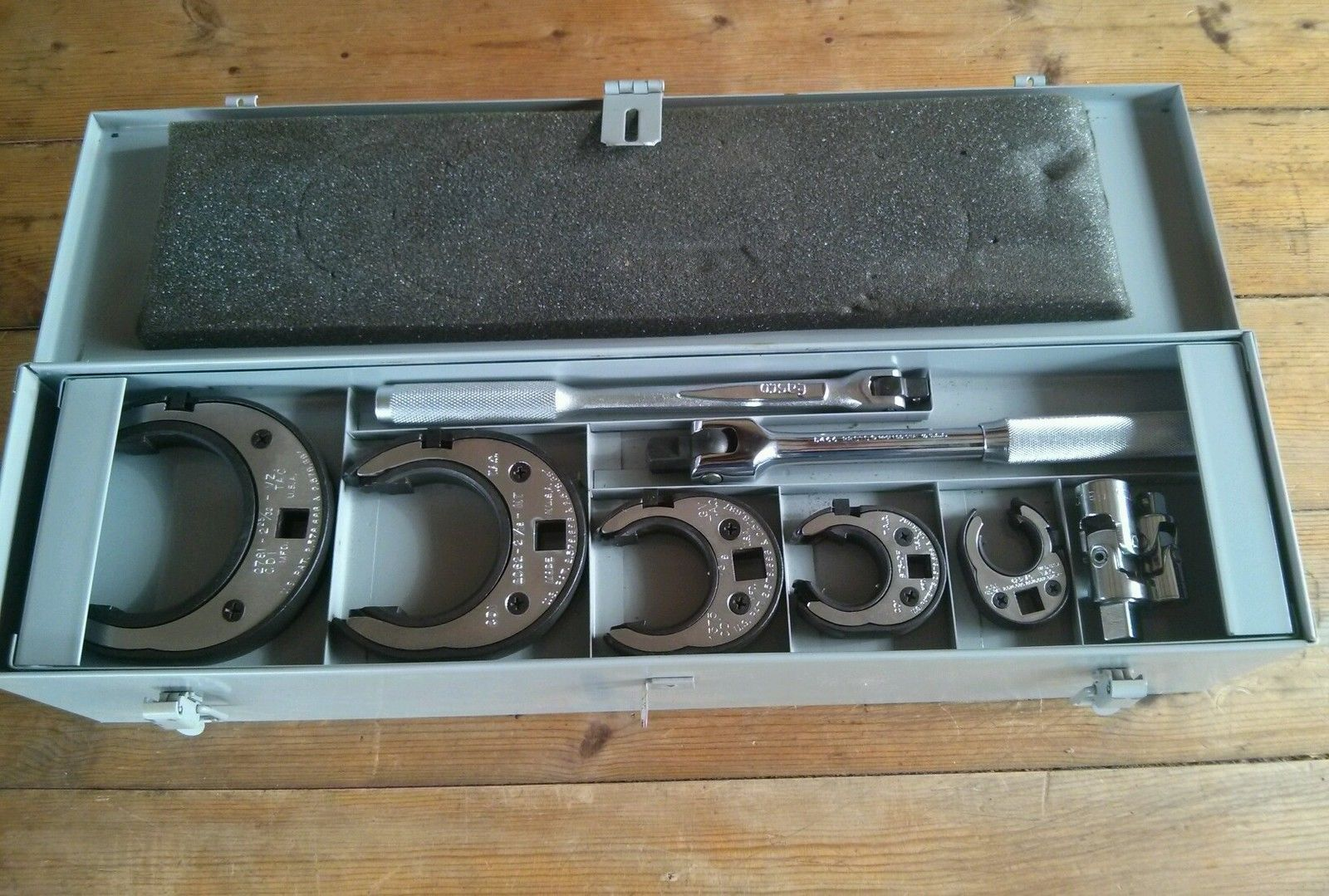 Click image for larger version  Name:Packing gland wrench set 3.JPG Views:535 Size:293.4 KB ID:75311