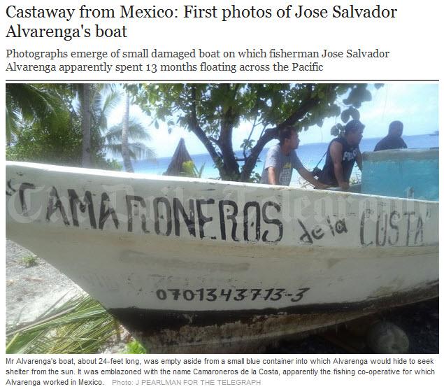 Click image for larger version  Name:Jose Salvador Alvarenga boat.jpg Views:795 Size:124.9 KB ID:75342
