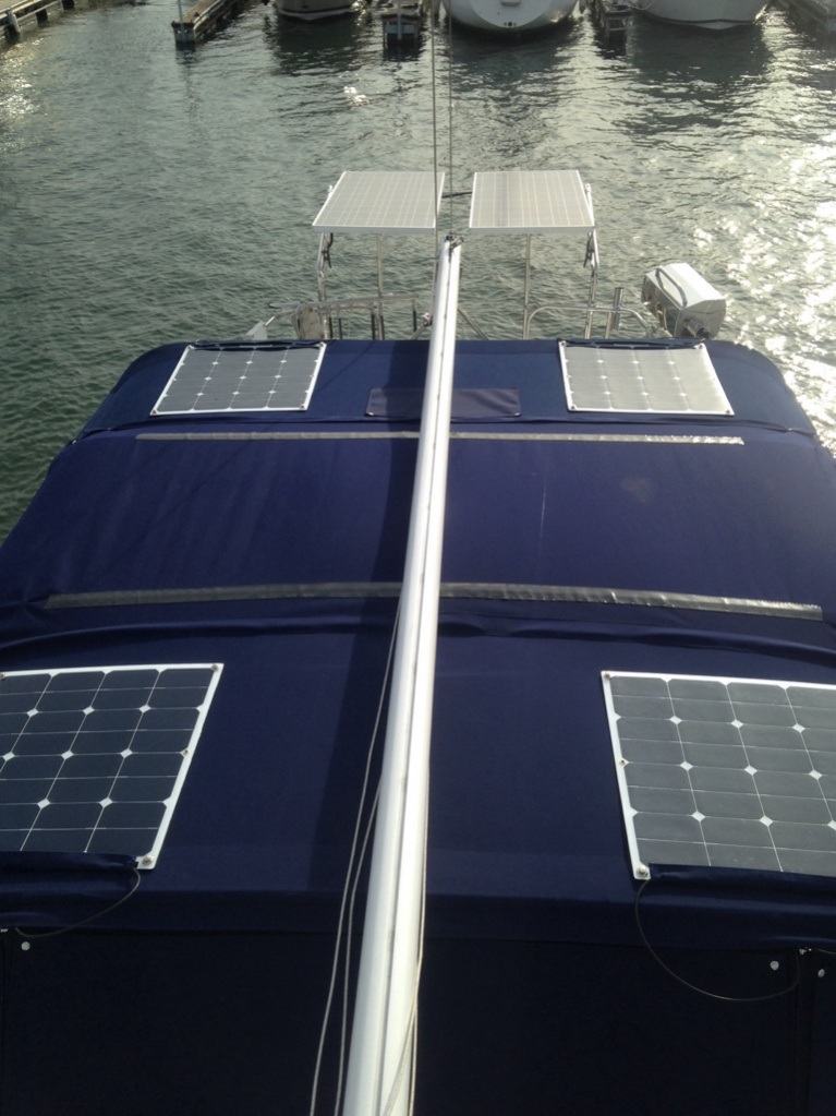 Click image for larger version  Name:ImageUploadedByCruisers Sailing Forum1391724742.009752.jpg Views:196 Size:217.1 KB ID:75422