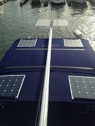 Click image for larger version  Name:ImageUploadedByCruisers Sailing Forum1391724742.009752.jpg Views:232 Size:217.1 KB ID:75422