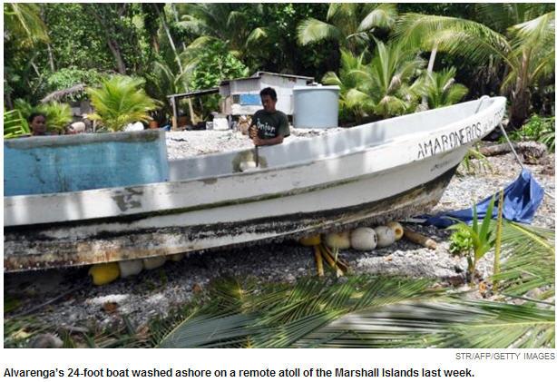 Click image for larger version  Name:Jose Salvador Alvarenga boat1.jpg Views:105 Size:74.0 KB ID:75434