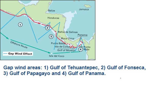 Click image for larger version  Name:Gap Wind Effect mexico_panama2.jpg Views:98 Size:41.2 KB ID:75444