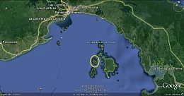 Click image for larger version  Name:Pearl Island.jpg Views:235 Size:227.7 KB ID:75446