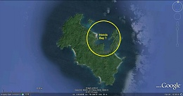 Click image for larger version  Name:Honda Bay Google.jpg Views:167 Size:129.6 KB ID:75447