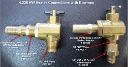 Click image for larger version  Name:4.236 HW Heater Fittings wi pt #s.jpg Views:1051 Size:113.4 KB ID:75490