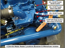 Click image for larger version  Name:4.236 H.W. Heater location Bowman & NA.jpg Views:2031 Size:96.0 KB ID:75491
