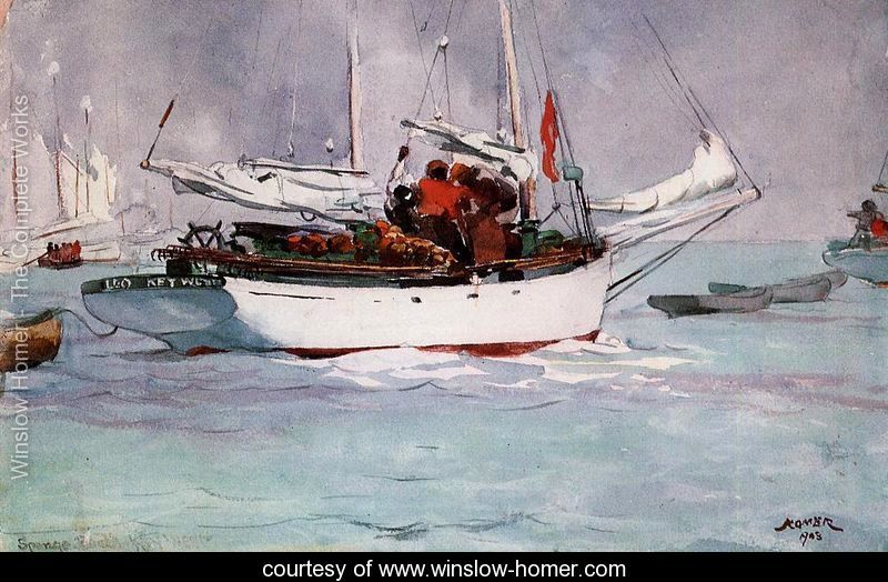 Click image for larger version  Name:Sponge-Boats,-Key-West-large.jpg Views:285 Size:98.4 KB ID:75595