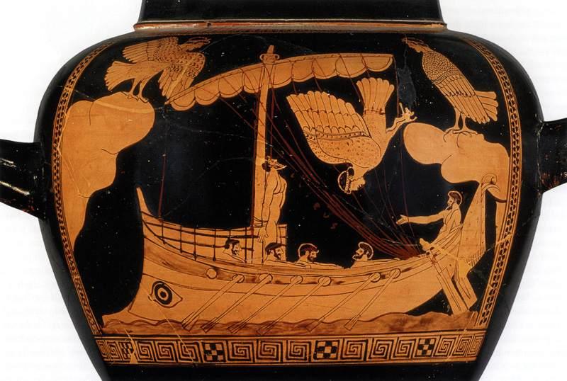 Click image for larger version  Name:Ulysse-sirenes-Vase.jpg Views:125 Size:68.4 KB ID:75696