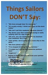 Click image for larger version  Name:sailors never say....jpg Views:2769 Size:31.0 KB ID:75722