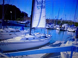 Click image for larger version  Name:My boat.jpg Views:251 Size:267.0 KB ID:75733