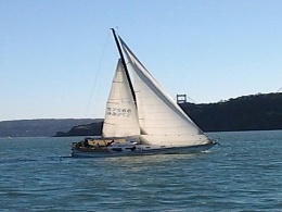 Click image for larger version  Name:My_boat2.jpg Views:319 Size:44.0 KB ID:75736