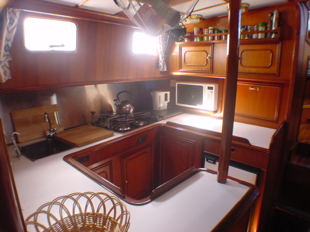 Click image for larger version  Name:Stargazer Galley.jpg Views:287 Size:60.5 KB ID:7584