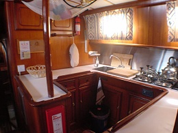 Click image for larger version  Name:Stargazer Galley 3.jpg Views:277 Size:61.0 KB ID:7585