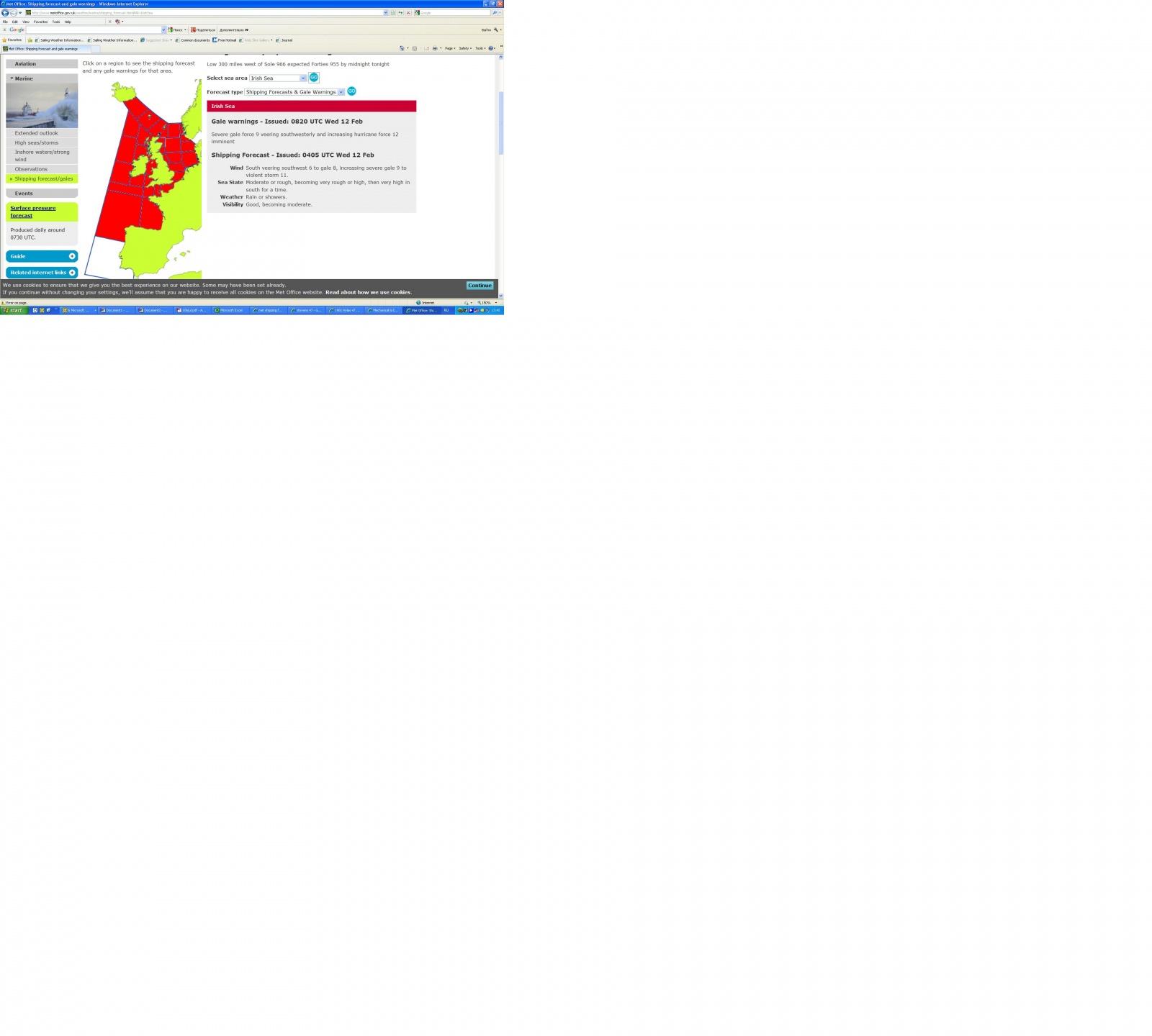 Click image for larger version  Name:metforecast12feb14.jpg Views:96 Size:238.1 KB ID:75893