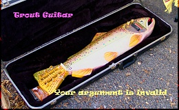 Click image for larger version  Name:trout.jpg Views:240 Size:441.8 KB ID:76037