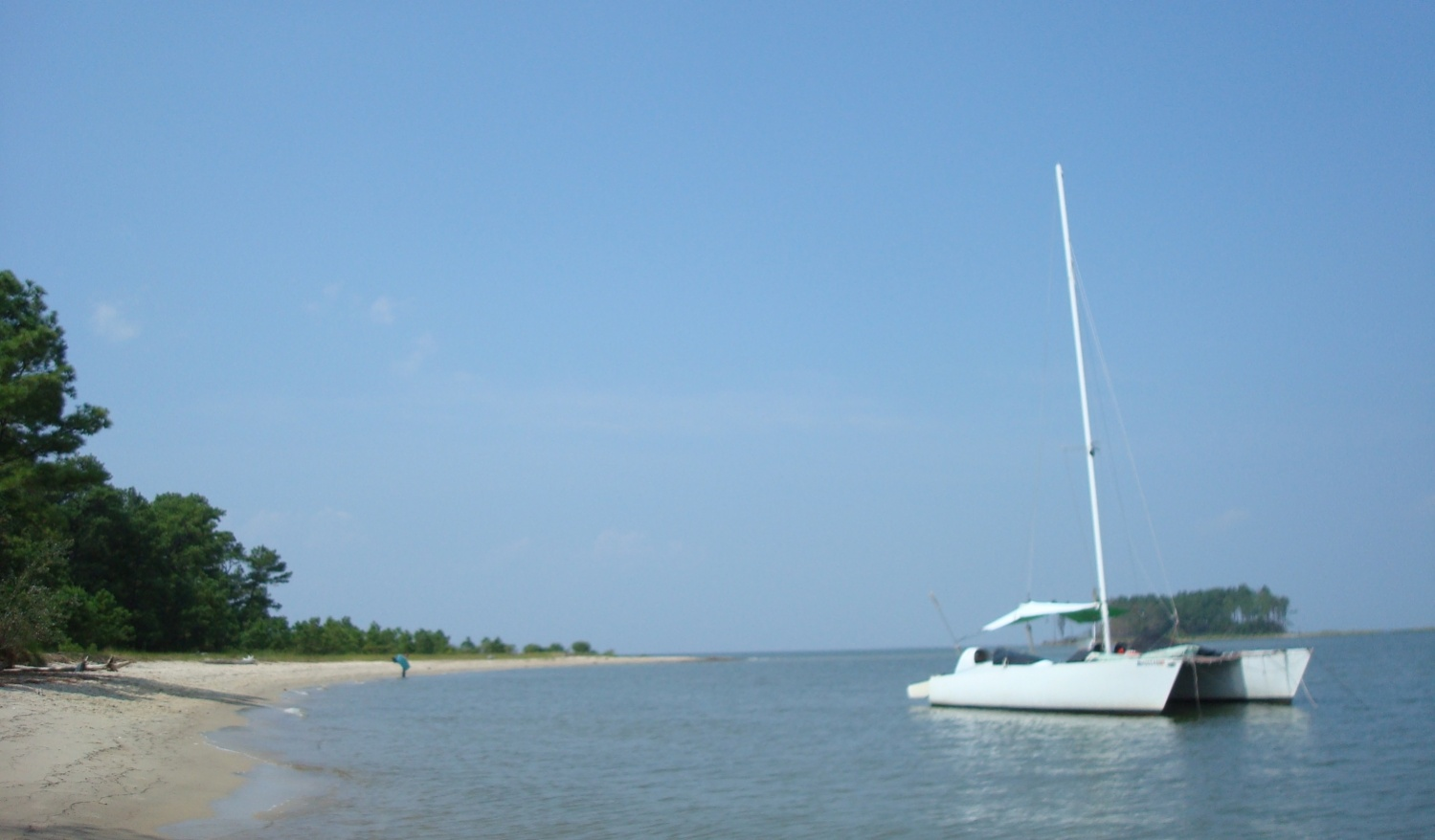 Click image for larger version  Name:James Island Beach low res..jpg Views:121 Size:217.8 KB ID:7608