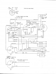 Click image for larger version  Name:mainwiring.jpg Views:128 Size:332.9 KB ID:7621