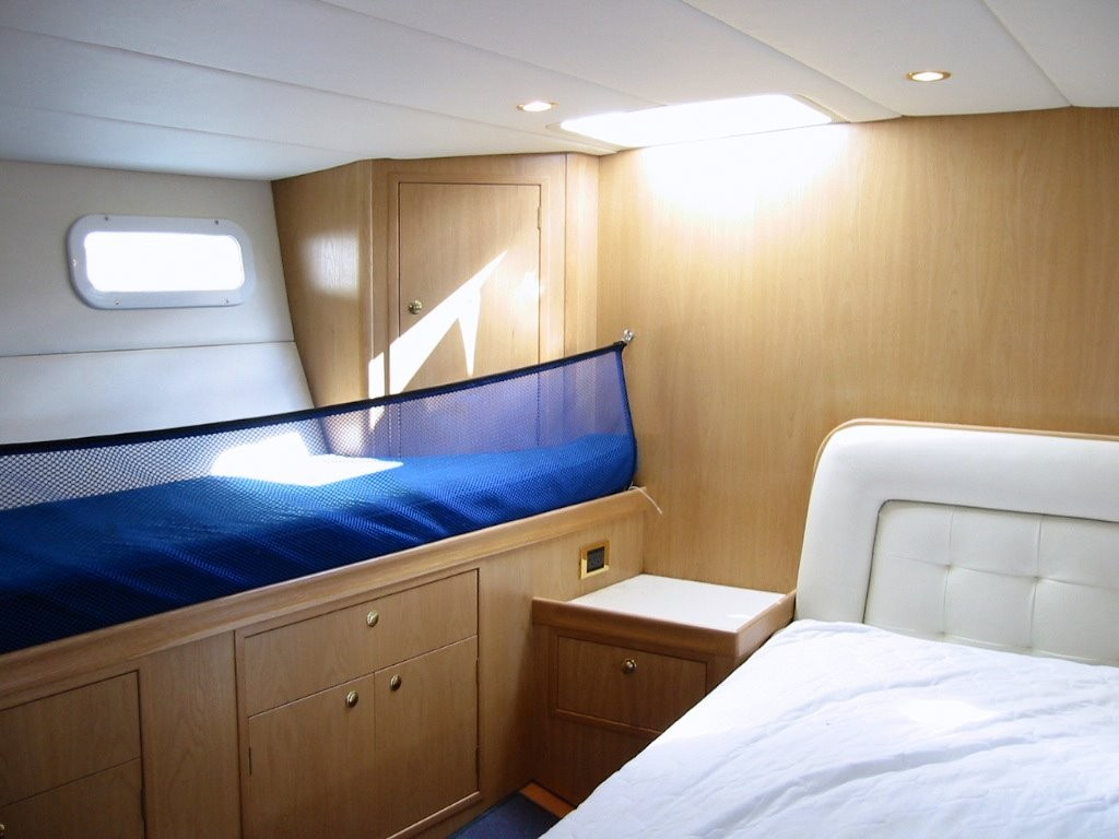 Click image for larger version  Name:nimbus big aft cabin.jpg Views:93 Size:118.9 KB ID:7632