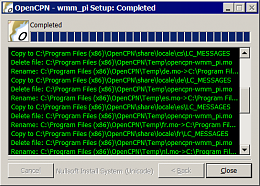 Click image for larger version  Name:Opencpn-Setup-WMM.png Views:137 Size:23.7 KB ID:76373
