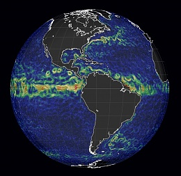 Click image for larger version  Name:oceancurrents.JPG Views:351 Size:151.1 KB ID:76419