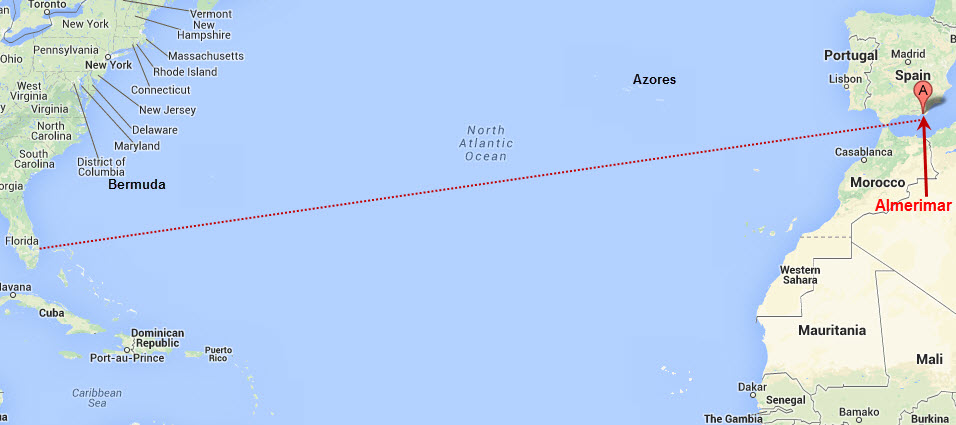 Click image for larger version  Name:Boaty trip from Florida to Almerimar Spain.jpg Views:253 Size:78.1 KB ID:76427