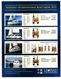 Click image for larger version  Name:RC_Prices_2012_Newport_Boat_show1.jpg Views:348 Size:377.0 KB ID:76445