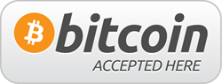 Name:   WeAcceptBitcoin.png Views: 128 Size:  17.3 KB
