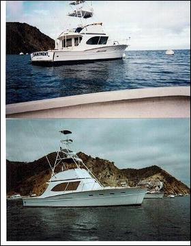 Click image for larger version  Name:Rybovich Sportfisher.jpg Views:105 Size:22.7 KB ID:7658