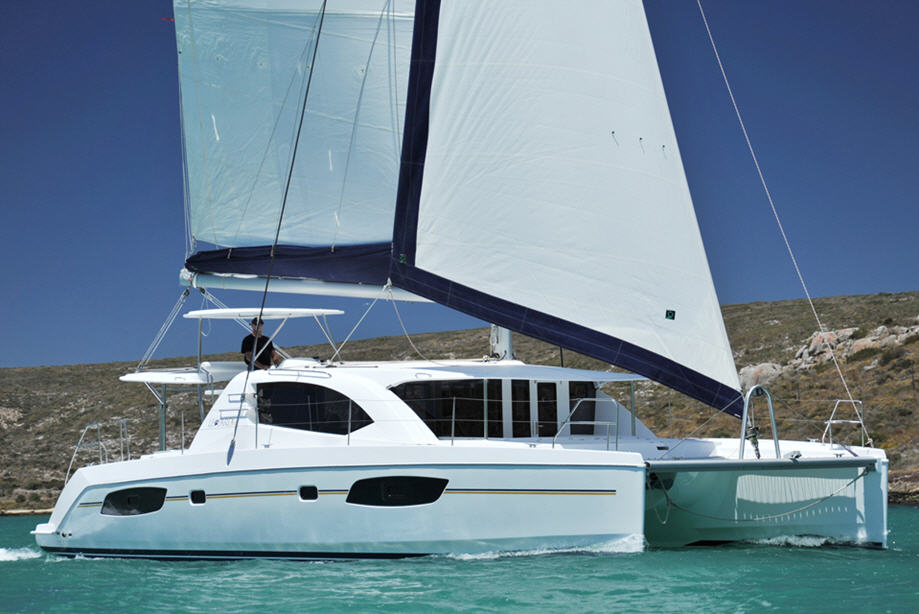 Click image for larger version  Name:Leopard 44 sailing.jpg Views:383 Size:82.1 KB ID:76694