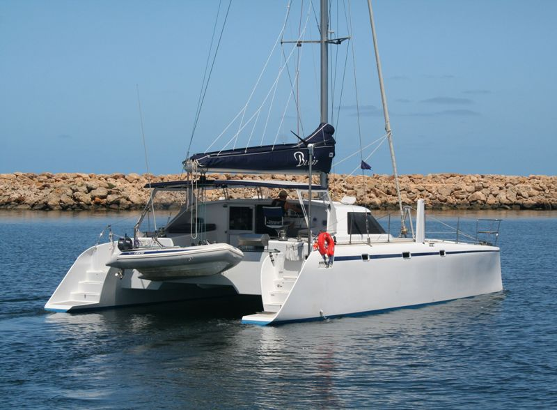 Click image for larger version  Name:with bimini2.JPG Views:185 Size:82.9 KB ID:76716