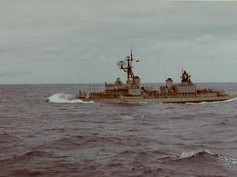 Click image for larger version  Name:uboat.JPG Views:120 Size:68.4 KB ID:7676