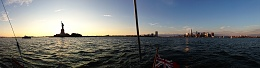 Click image for larger version  Name:NYCsailing.jpg Views:137 Size:210.6 KB ID:76816