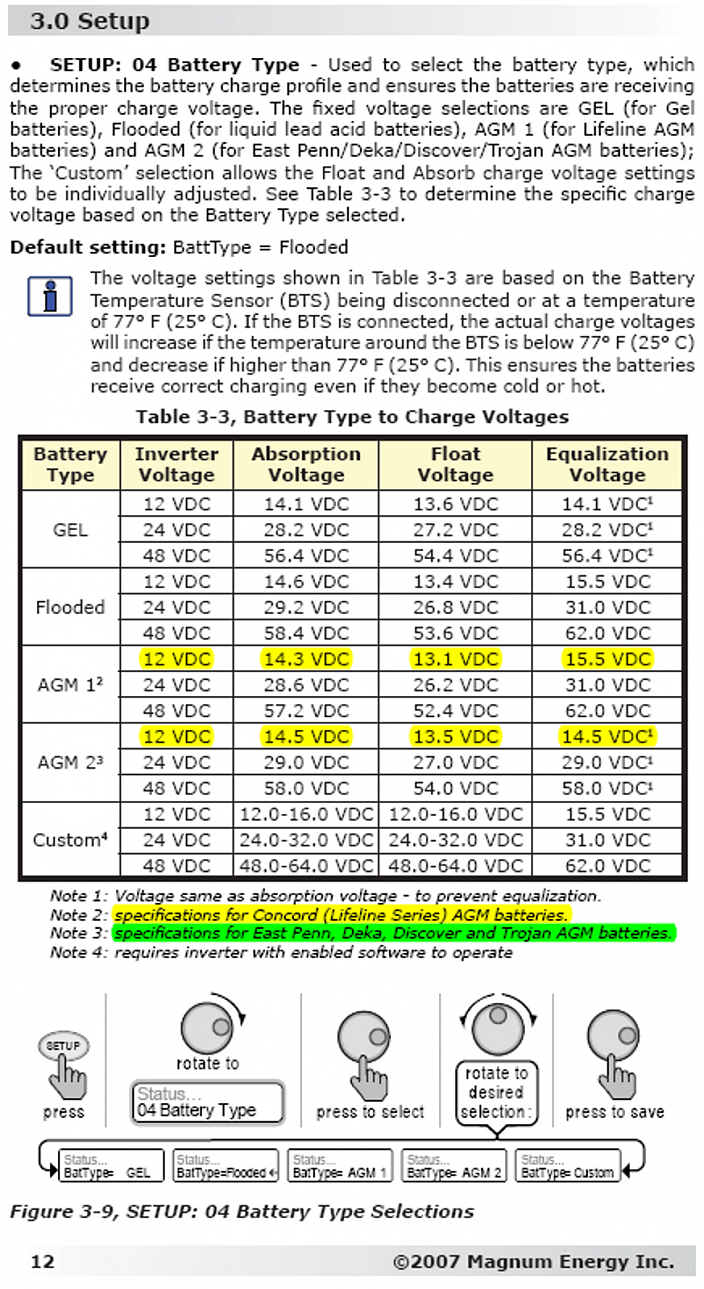 Click image for larger version  Name:Magnum Energy ME-RC Manual Bat_Type.png Views:946 Size:801.3 KB ID:7682