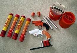 Click image for larger version  Name:pistols.jpg Views:185 Size:451.3 KB ID:76879