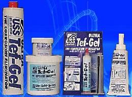 Click image for larger version  Name:tef-gel.jpg Views:389 Size:20.6 KB ID:7697