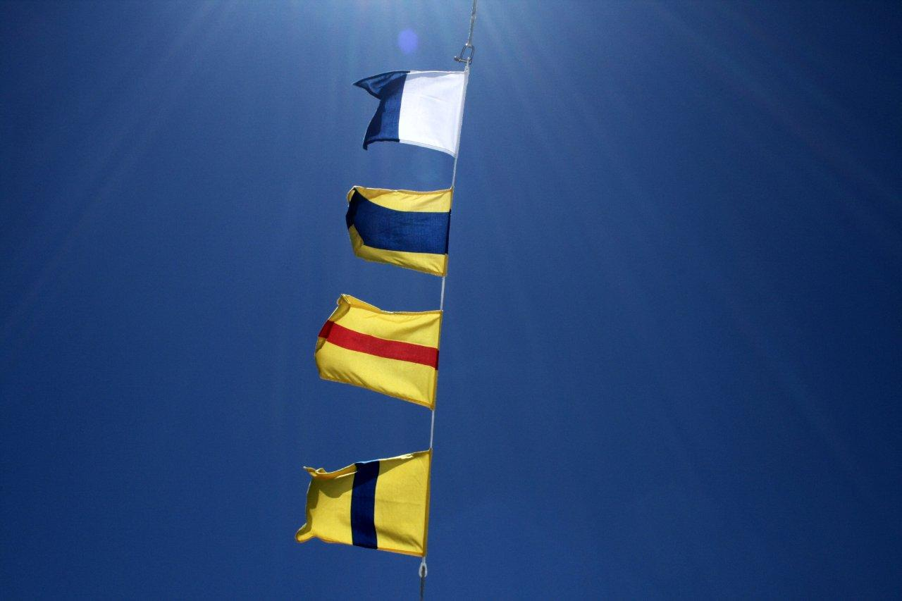 Click image for larger version  Name:splice the mainbrace flags.JPG Views:141 Size:71.1 KB ID:77020