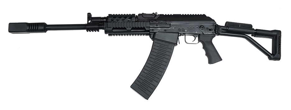 Click image for larger version  Name:vepr12ak6.jpg Views:214 Size:100.0 KB ID:77025