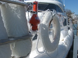 Click image for larger version  Name:3 ICE.jpg Views:208 Size:413.3 KB ID:77102