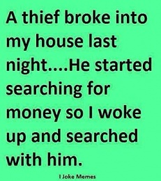 Click image for larger version  Name:thief joke.jpg Views:304 Size:23.6 KB ID:77113