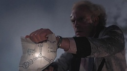 Click image for larger version  Name:Flux-Capacitor.jpg Views:156 Size:28.0 KB ID:77144