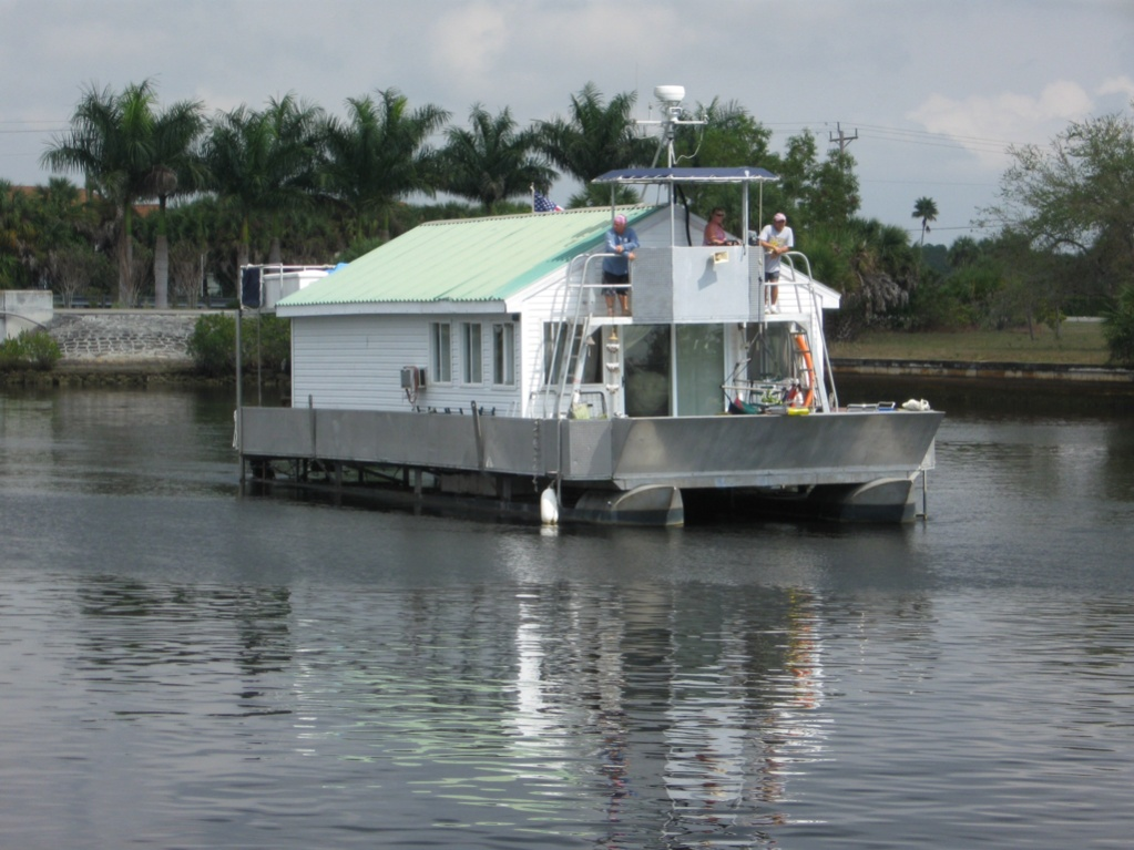 Click image for larger version  Name:ImageUploadedByCruisers Sailing Forum1394329626.418359.jpg Views:296 Size:235.9 KB ID:77263