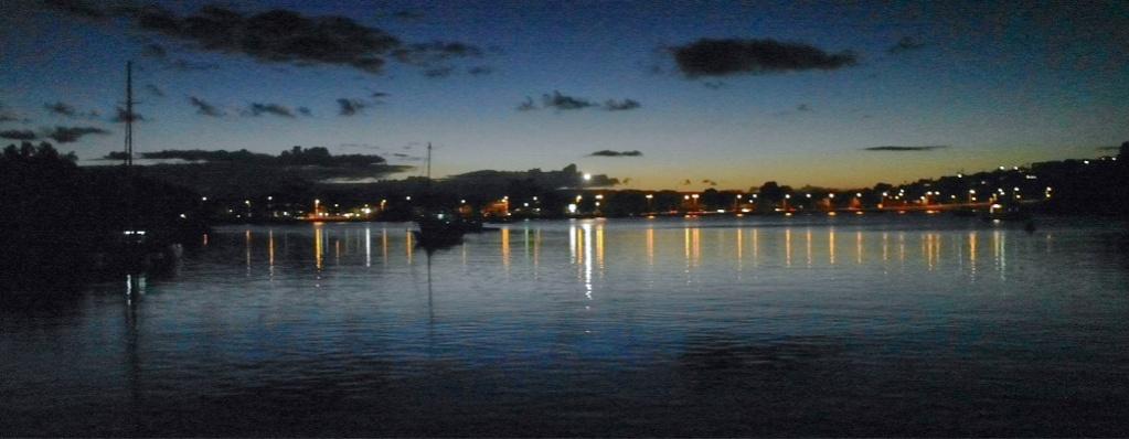 Click image for larger version  Name:ImageUploadedByCruisers Sailing Forum1394530927.638722.jpg Views:90 Size:140.7 KB ID:77363