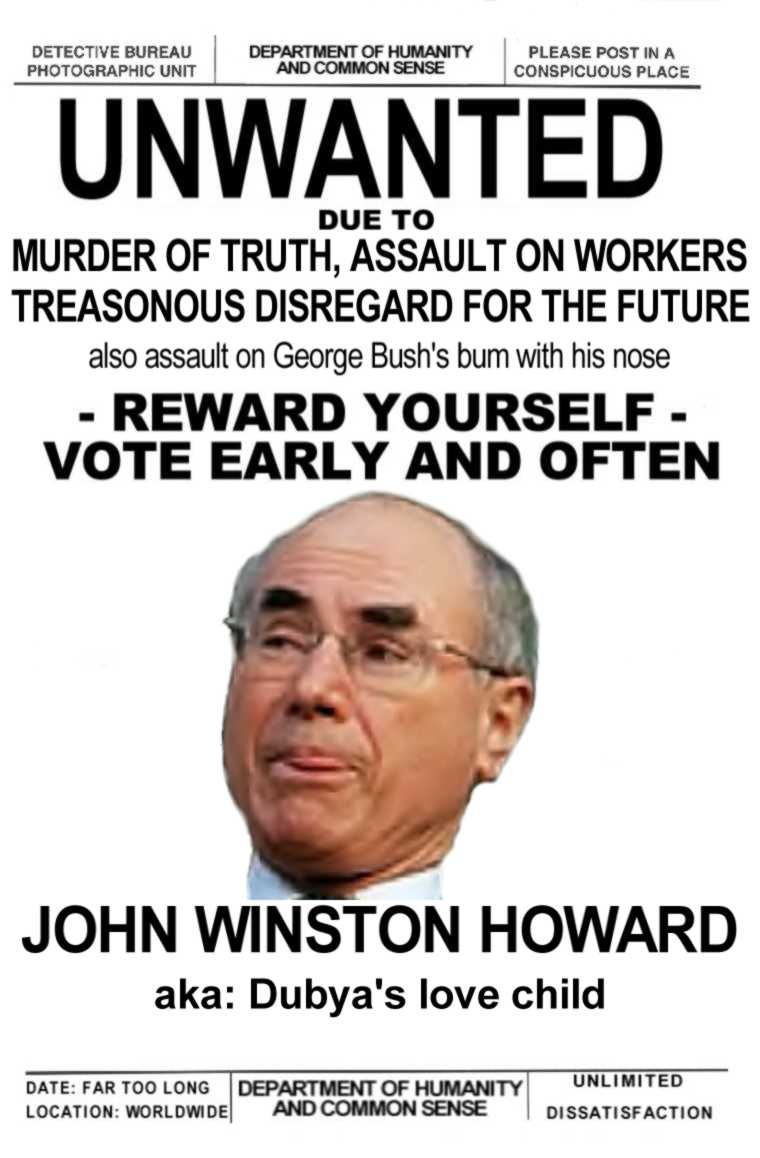 Click image for larger version  Name:wanted_poster_howard.jpg Views:81 Size:68.3 KB ID:774