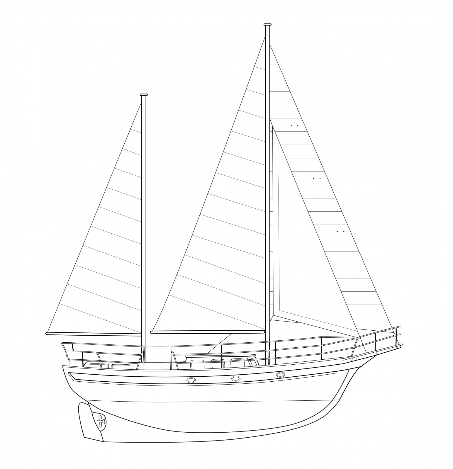 Click image for larger version  Name:sfsailboat.jpg Views:243 Size:294.6 KB ID:77514
