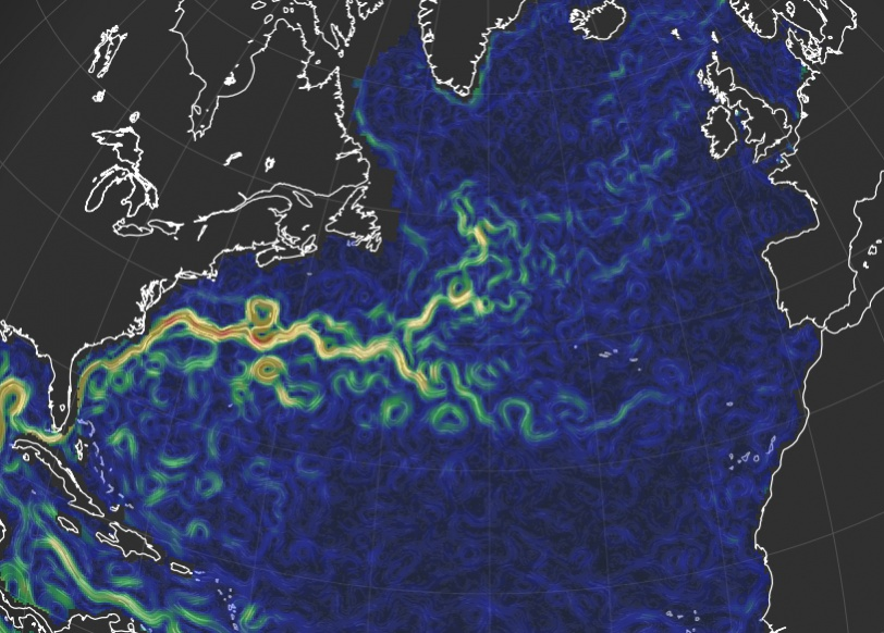 Click image for larger version  Name:EarthWindMap.jpg Views:125 Size:177.6 KB ID:77556