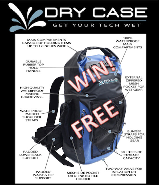 Click image for larger version  Name:DryCase_blog.jpg Views:229 Size:78.4 KB ID:77616