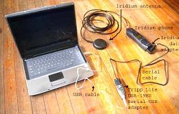 Click image for larger version  Name:Iridium_data_setup.jpg Views:208 Size:63.0 KB ID:77619