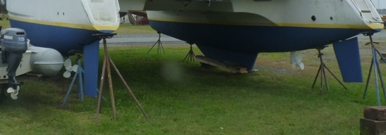 Click image for larger version  Name:hull2.jpg Views:110 Size:82.6 KB ID:77798