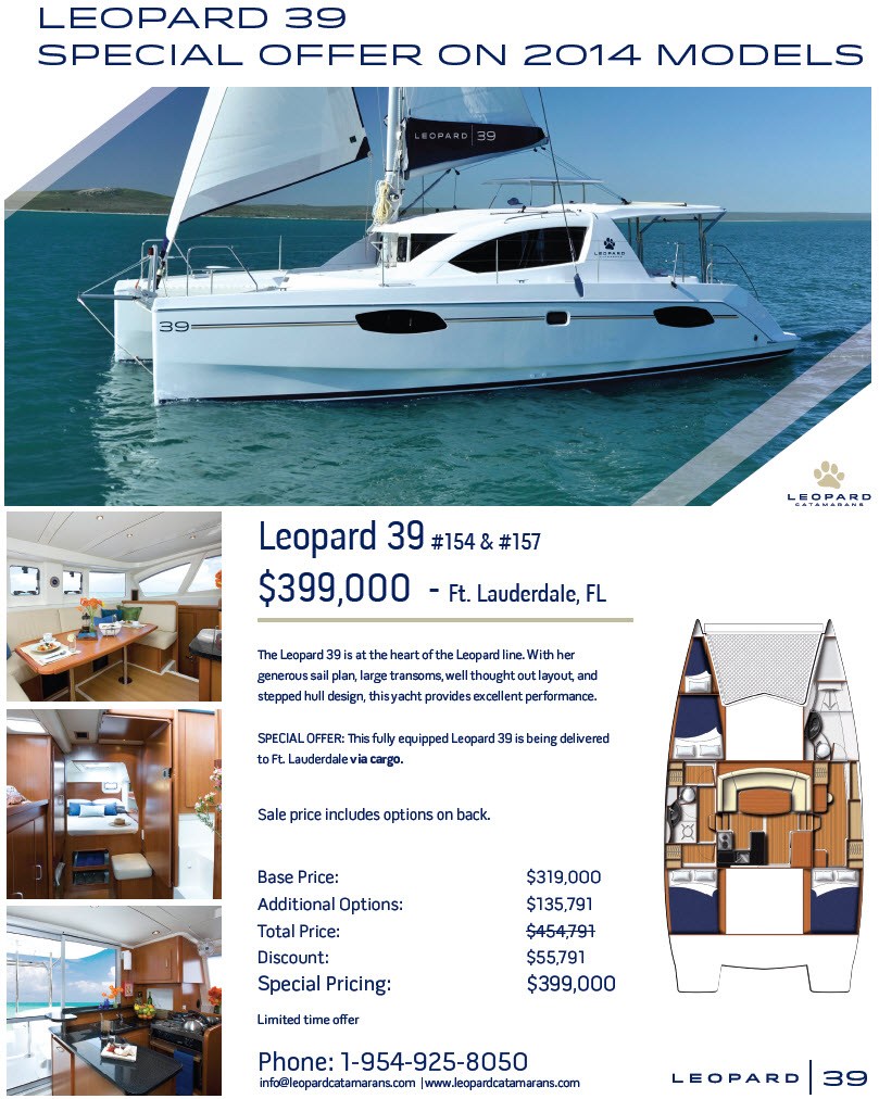 Click image for larger version  Name:Leopard 39 1.jpg Views:1048 Size:237.3 KB ID:77830