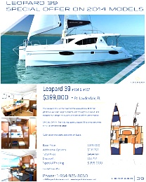 Click image for larger version  Name:Leopard 39 1.jpg Views:1336 Size:237.3 KB ID:77830
